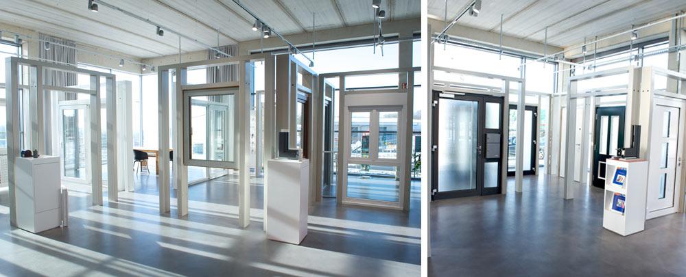 Ausstellung wigger fenster fassaden gmbh - Fenster solingen ...
